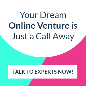 Dream Online Venture