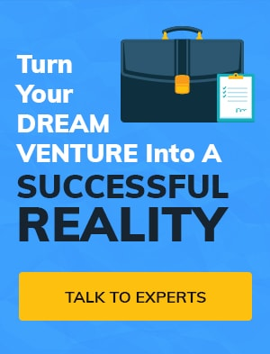 Dream eCommerce Venture