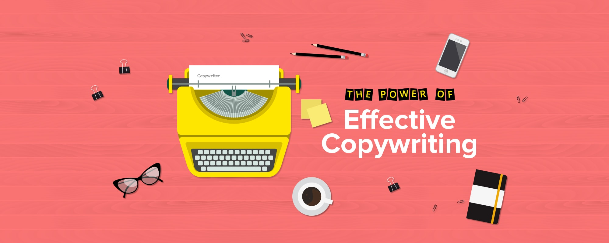 Gamify Copywriting To Detach Buyers' Resistance And Win Sales