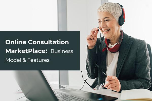 online consultation thumbnail