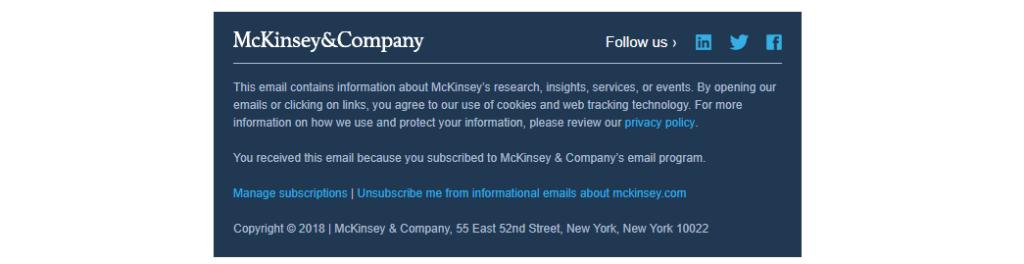 12_McKinsey&Company