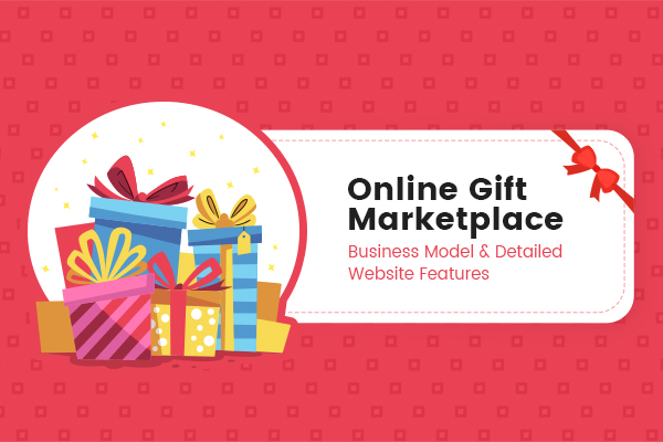 Gift Marketplace