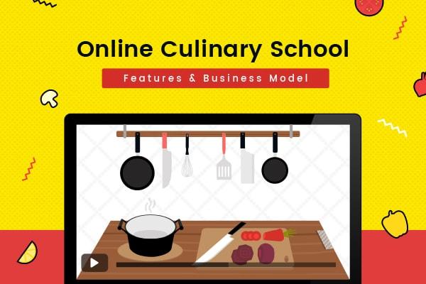 culinary_school