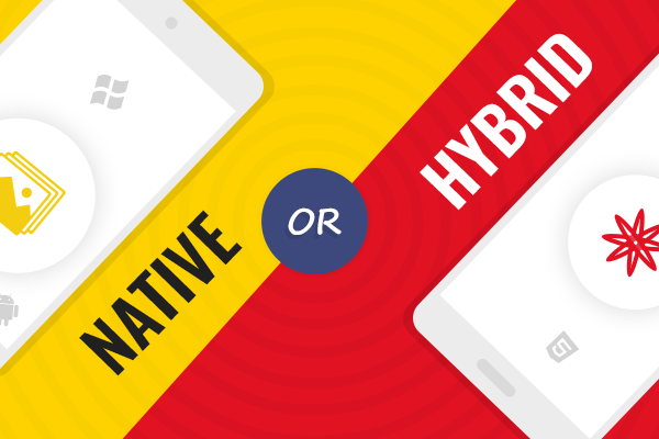 native-or-hybrid-app