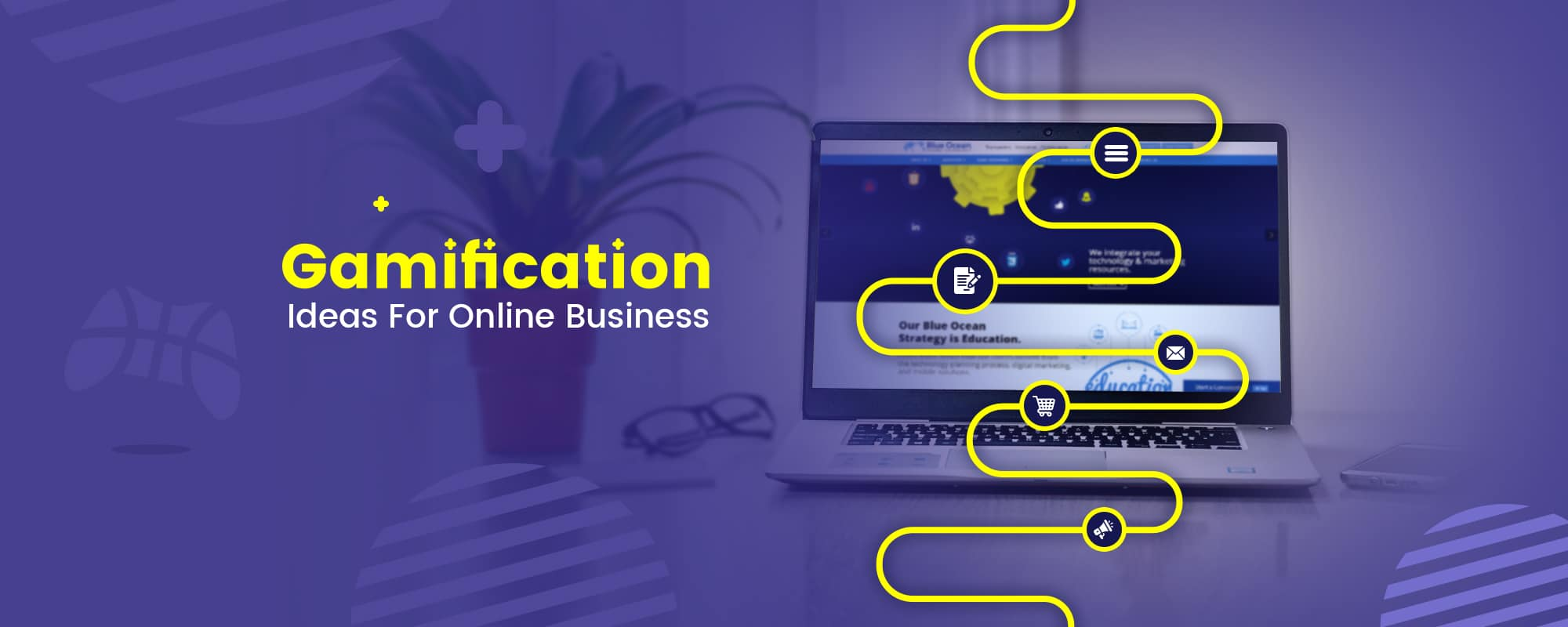 Best Gamification Examples & Ideas for Online Business