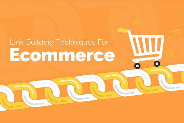Ecommerce_Link_Building