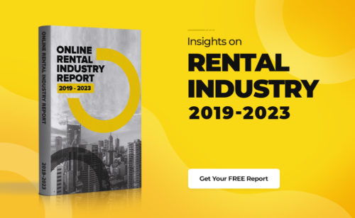 Rental Industry Report