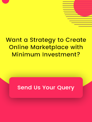 Online-Marketplace-at-low-investment