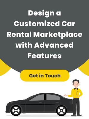 CTA - P2P Car Rental v2