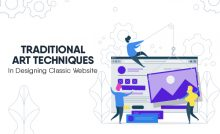 15 Web Design & Development Trends To Watch Out For In 2019