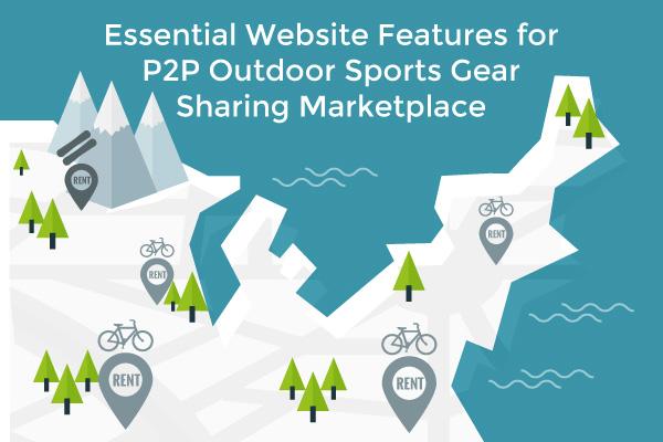 Build P2P Online Bike Rental Marketplace_Thumbnail