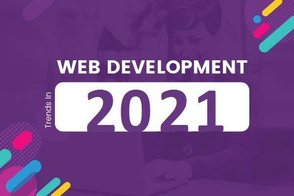 Web-Design-Development-Trends-In-2021-Thumbnail