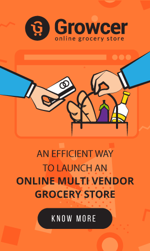 An Efficient Way To Launch An Online Multi Vendor Grocery Store - CTA