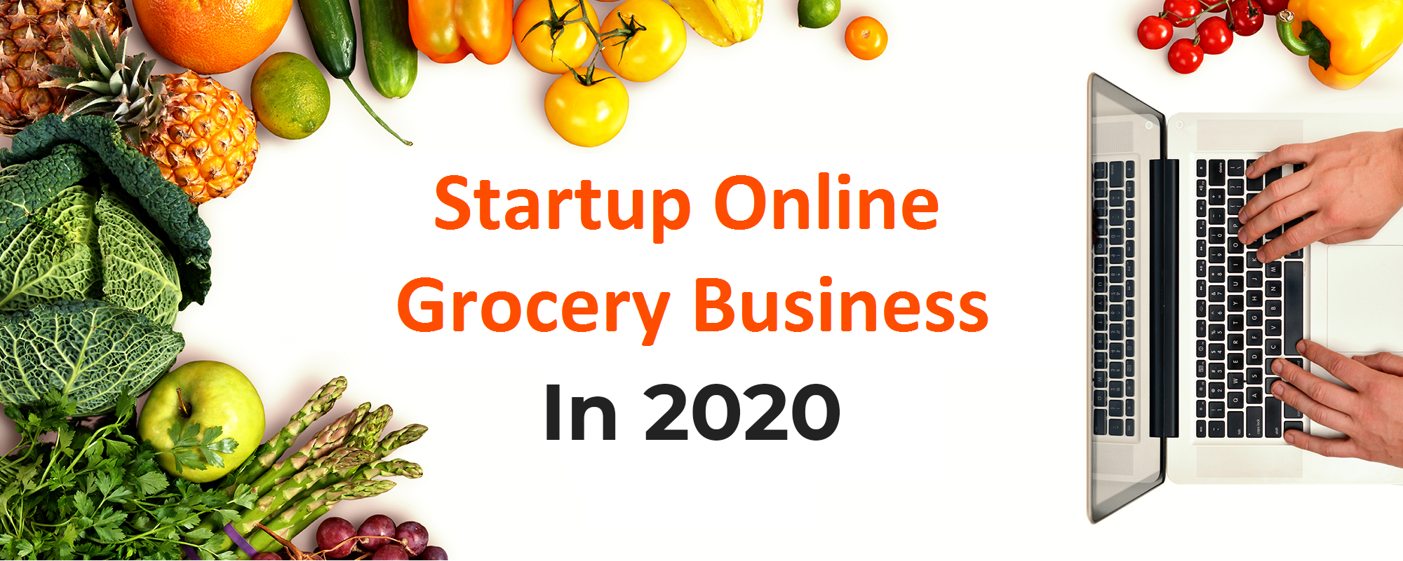 Setting up Online Grocery Business in 2020? Here Is What You Need to Know
