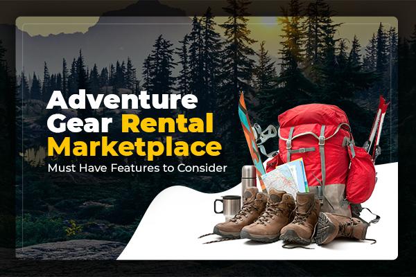 Adventure Gear Rental Marketplace_Thumbnail