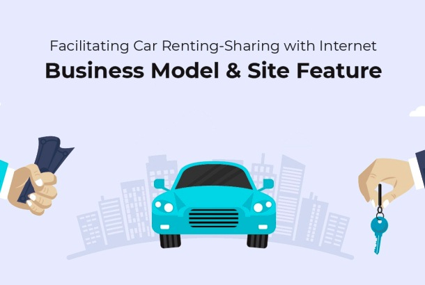 Launch-An-Online-Car-Rental-MarketplaceWebsiteApp-Features-to-Succeed