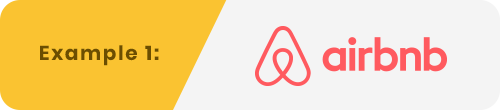 two_sided_marketplcae_ example_Airbnb