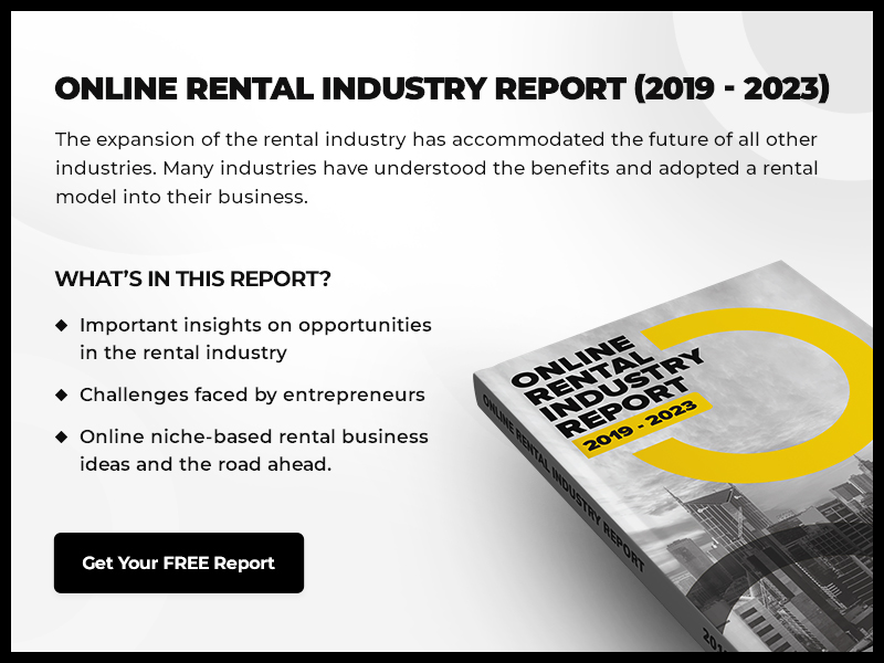 online-rental-industry-report