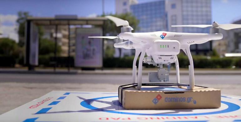 dominos-drone-delivery