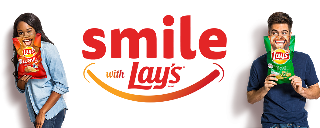 smile-for-lays