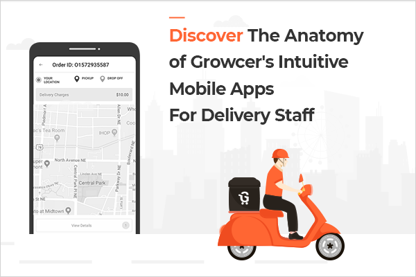 Growcer-Delivery-Mobile-App-Thumbnail