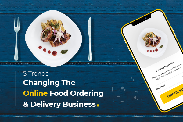 ONLINE-FOOD-ORDERING-INDUSTRY-THUMBNAIL