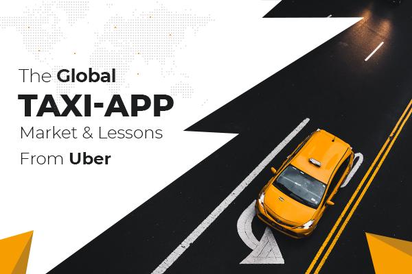 A Guide To Kickstart An Online Taxi-booking Business_thumbnail1