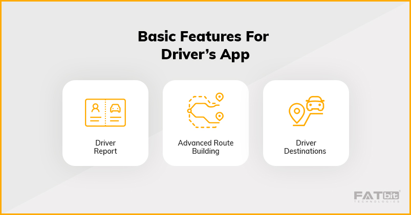 Basic_Features_for_Driver_App