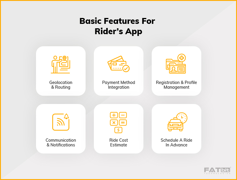 Basic_Features_for_Rider_App