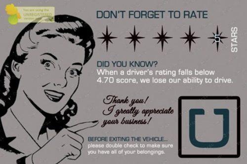 Get user reviews