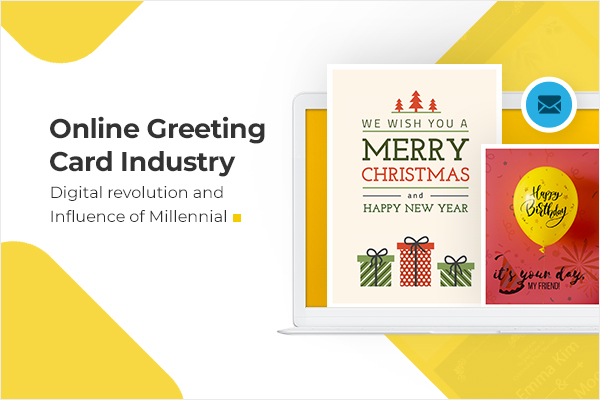 Online Greeting Card Business_Thumbnail