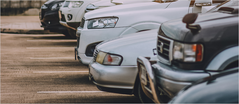 vehicle-rental