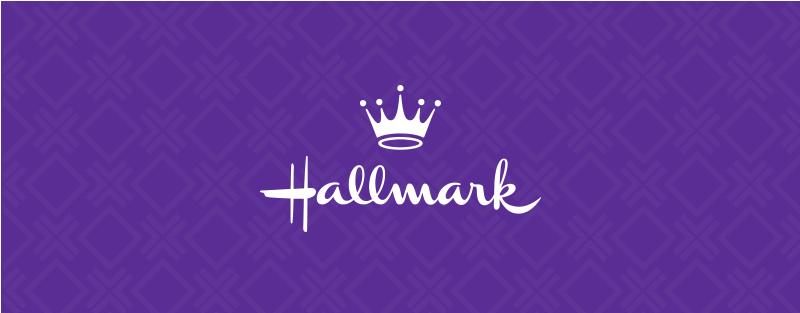 hallmark-1