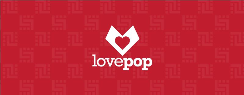 love-pop-1
