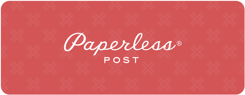 paperless-post-1