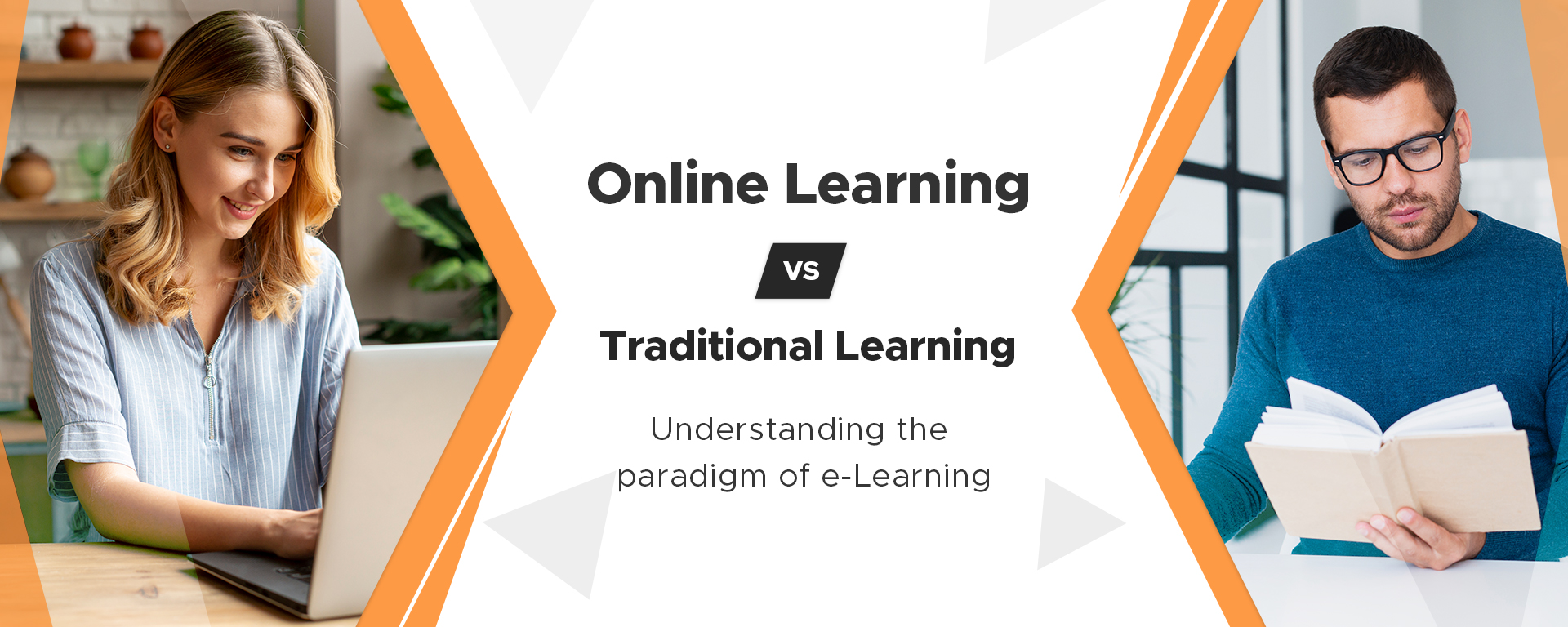 How E-learning Platforms Are Gaining Popularity In The E-commerce Industry?