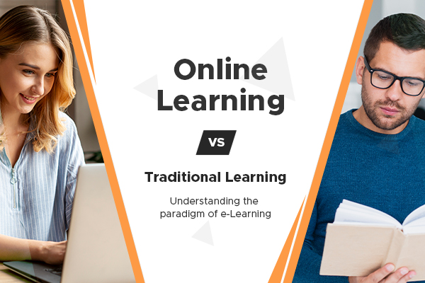 online learning vs traditional learning - thumbnail