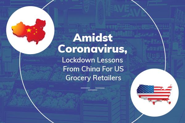 Lockdown_Lessons_from_China_for_US_Amidst_Coronavirus_thumbnail
