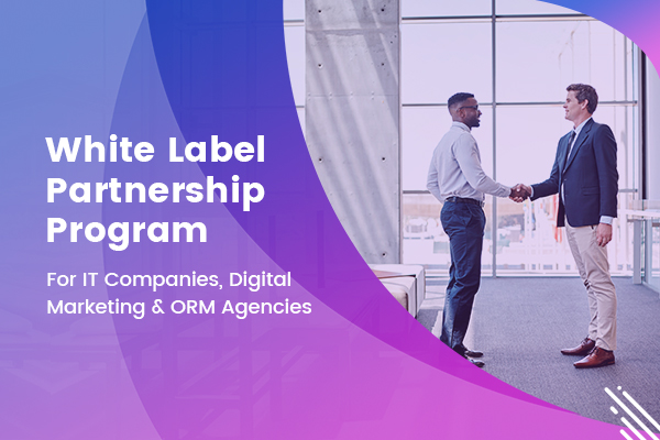 Thumbnail_How To Grow Your Business With FATbits White Label Partnership Program