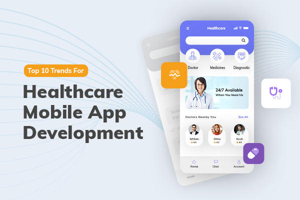 Top 10 Healthcare Mobile App Development Trends in 2020_thumbnail