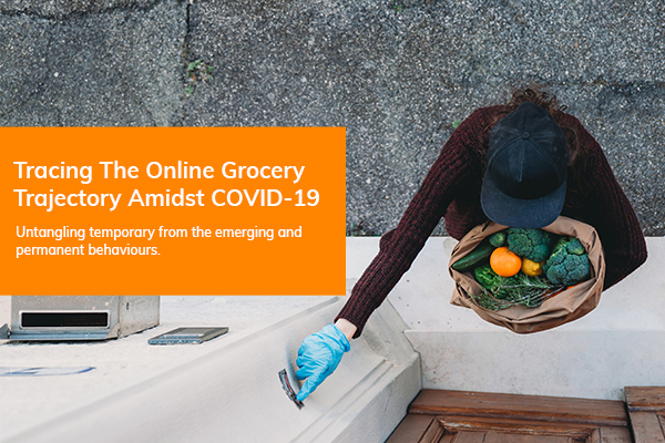 Tracing the E-grocery Trajectory Amidst COVID-19_thumbnail_FATbit