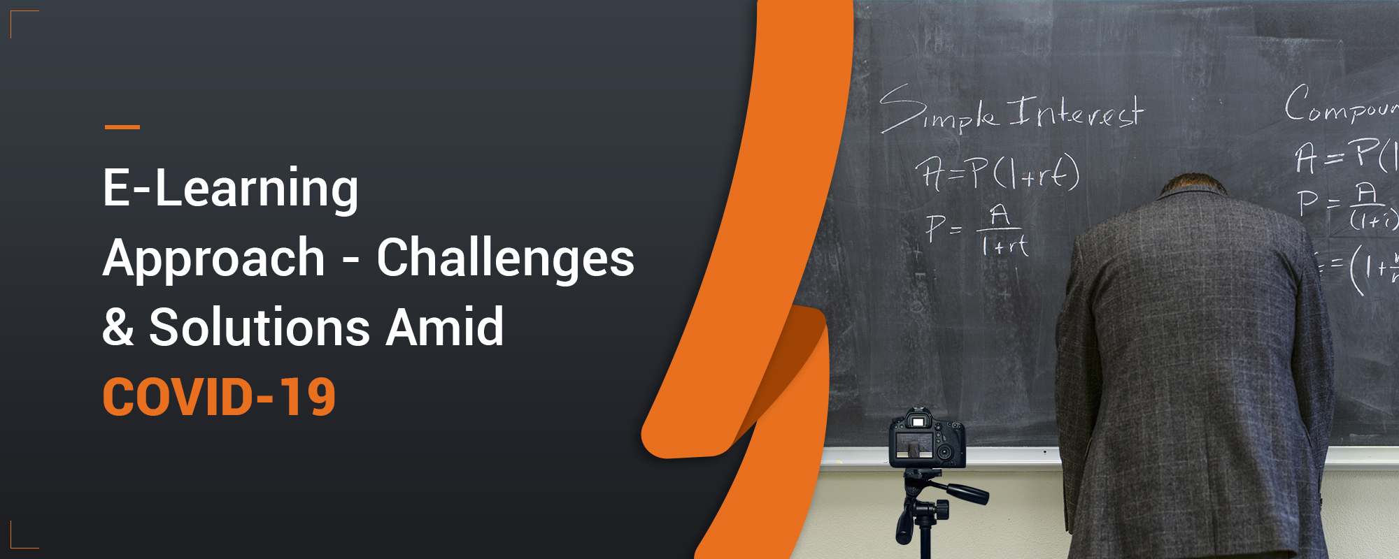 Challenges Faced by Educational Institutes or Tutors During COVID-19 and How To Overcome Them