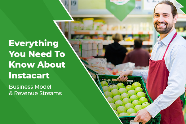 Everything you need to know about_Instacart_thumbnail
