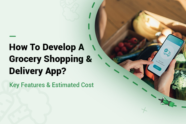 Grocery Delivery App Development_thumbnail(1)