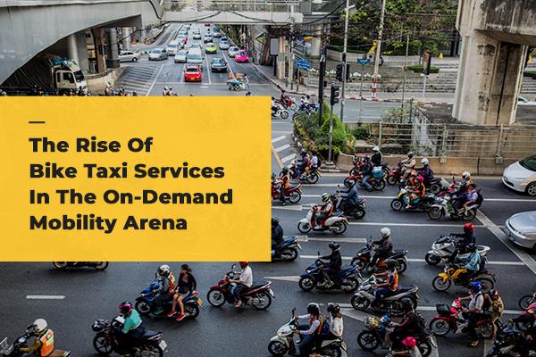 Launch a bike taxi app_thumbnail