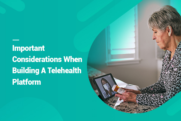 Planning to Build a Telemedicine or Telehealth Platform _blogthumbnail_1