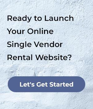 Yo!Rent's-Single-Vendor-Rental