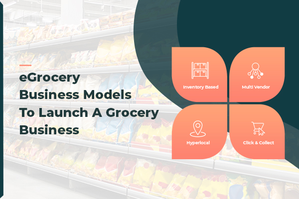 eGrocery_Business_Models_to_Launch_a_Grocery_Business_thumbnail