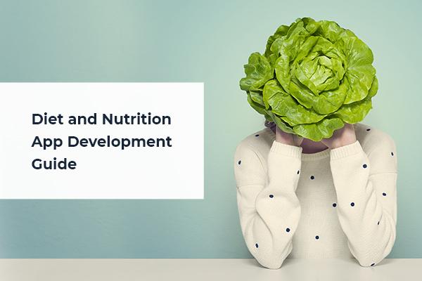 Diet-Nutrition-blog-featured-Image