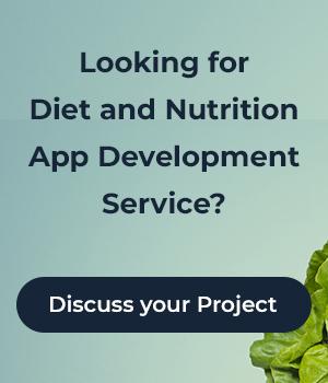 Start online Diet-Nutrition Business